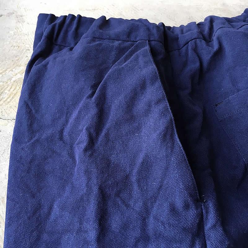 atelierdevetements-shorts-d-10.jpg