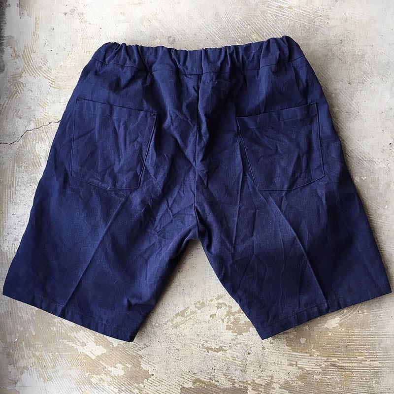 atelierdevetements-shorts-d-12.jpg
