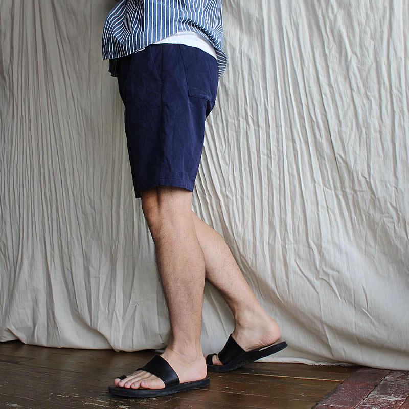 atelierdevetements-shorts-d-3.jpg