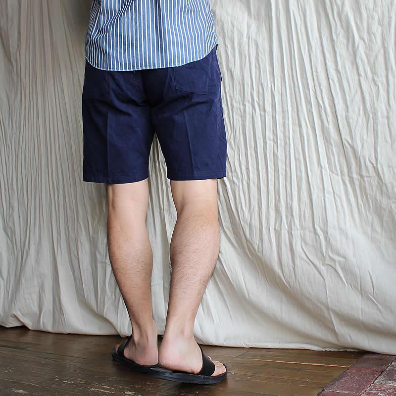 atelierdevetements-shorts-d-4.jpg