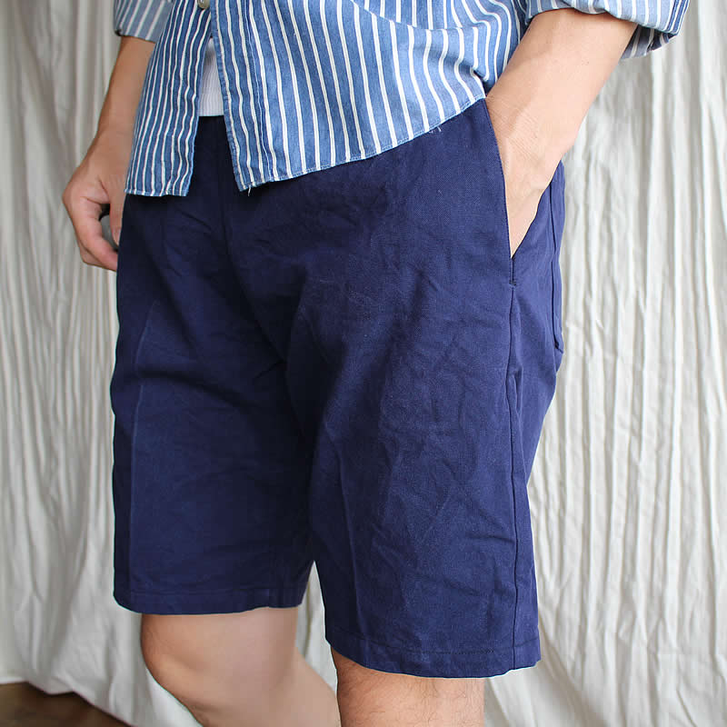 atelierdevetements-shorts-d-5.jpg