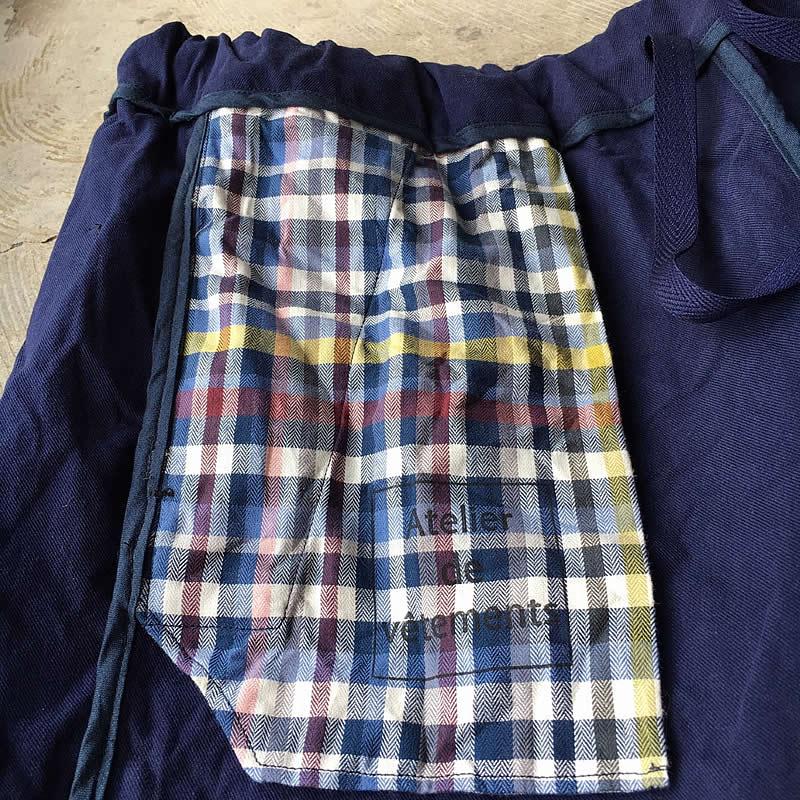 atelierdevetements-shorts-d-8.jpg