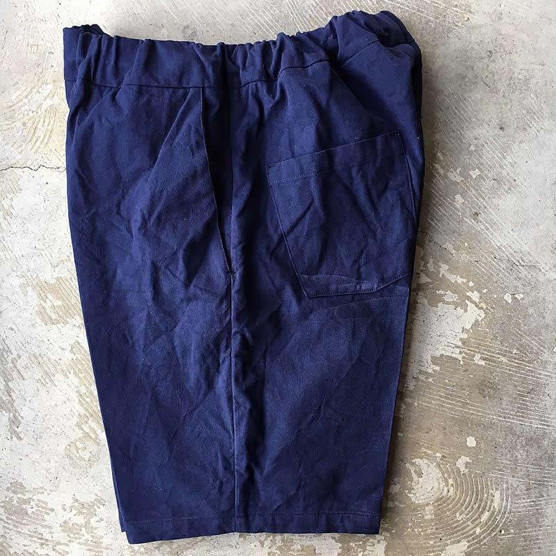 atelierdevetements-shorts-d-9.jpg