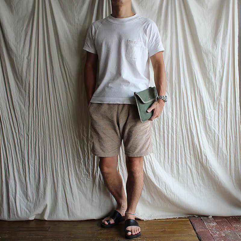 atelierdevetements-shorts-e-1.jpg