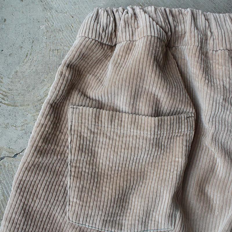 atelierdevetements-shorts-e-10.jpg