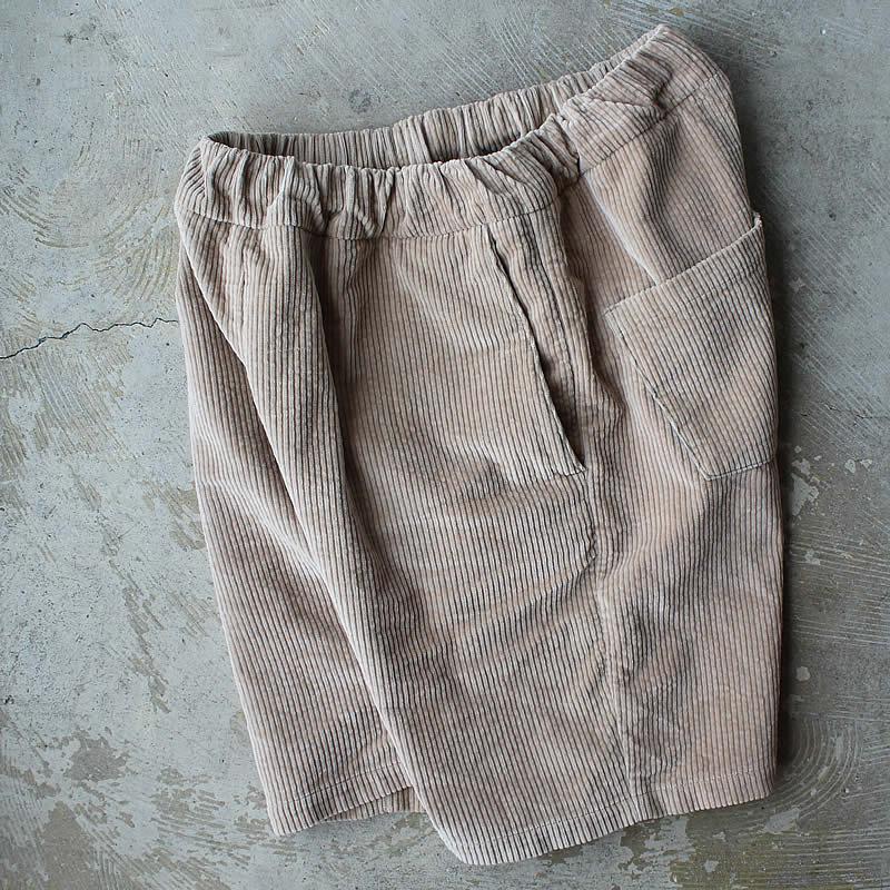 atelierdevetements-shorts-e-11.jpg