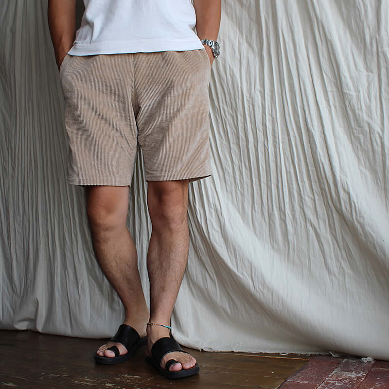 atelierdevetements-shorts-e-2.jpg