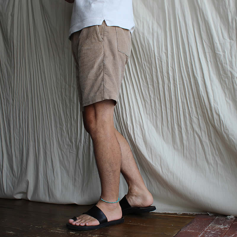 atelierdevetements-shorts-e-3.jpg