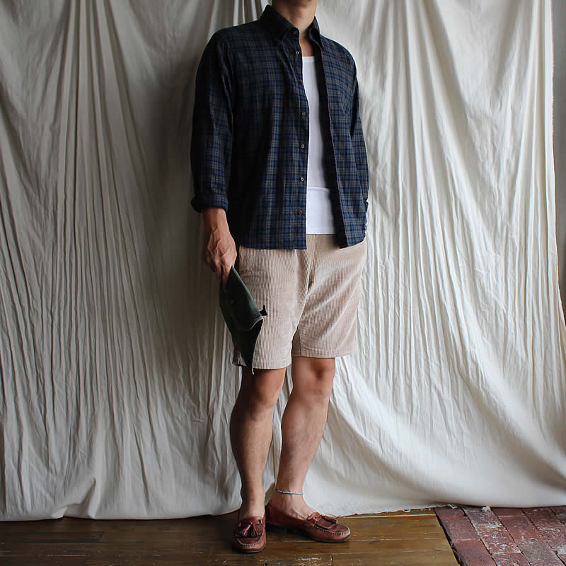 atelierdevetements-shorts-e-6.jpg
