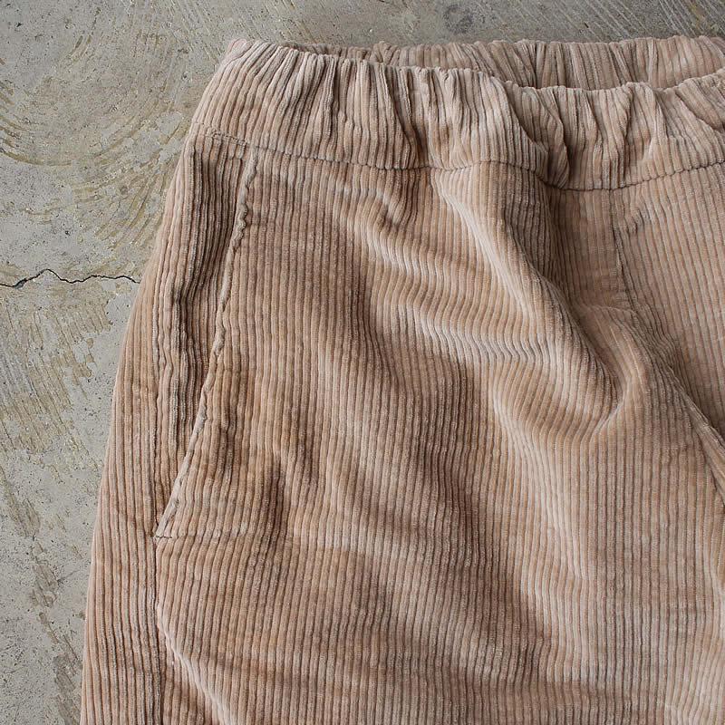atelierdevetements-shorts-e-8.jpg