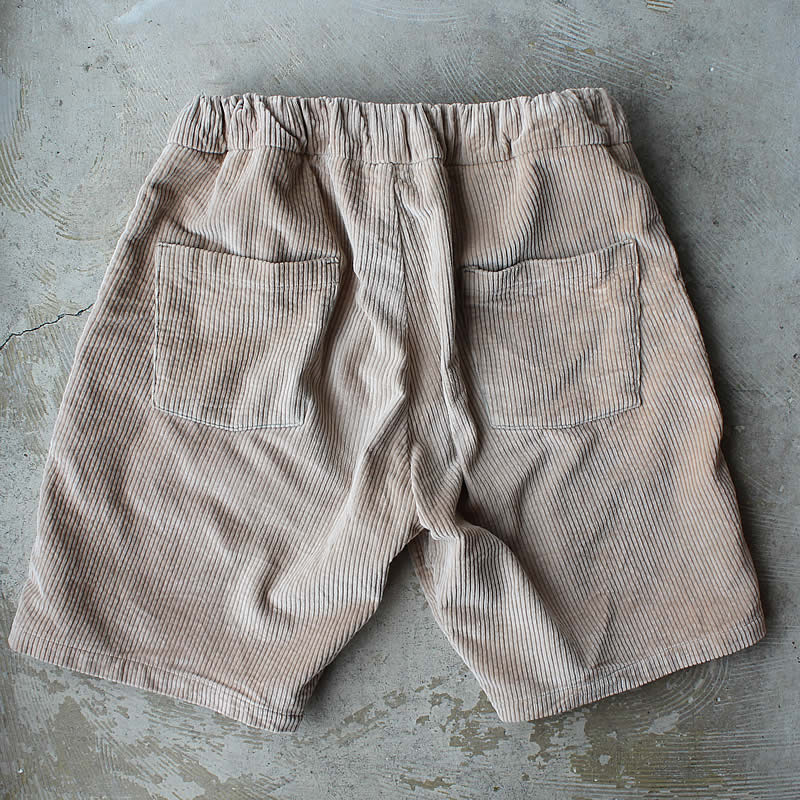 atelierdevetements-shorts-e-9.jpg