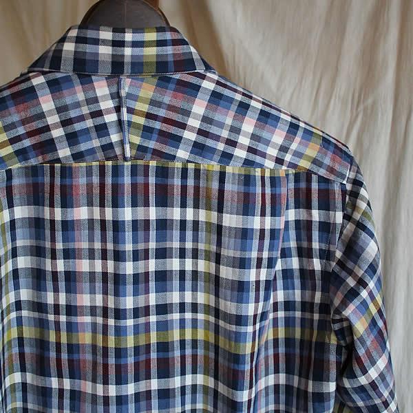 atelierdevetementsshirt-l-14.jpg