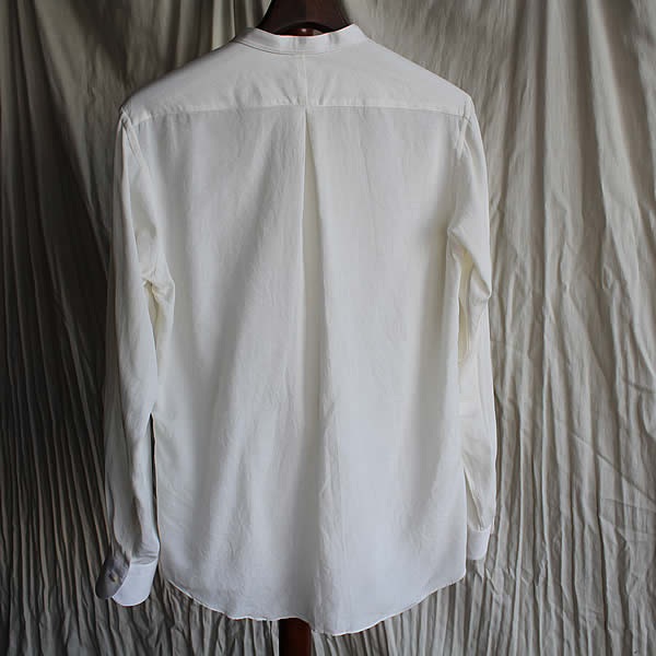 atelierdevetementsshirt-p-2.jpg