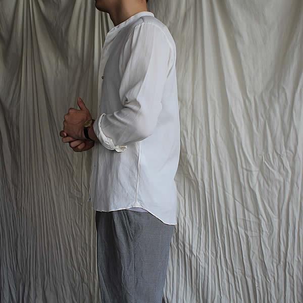 atelierdevetementsshirt-p-8.jpg