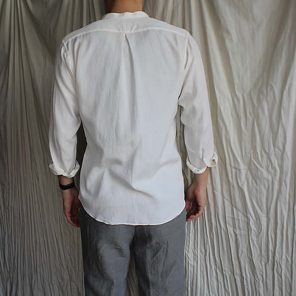 atelierdevetementsshirt-p-9.jpg