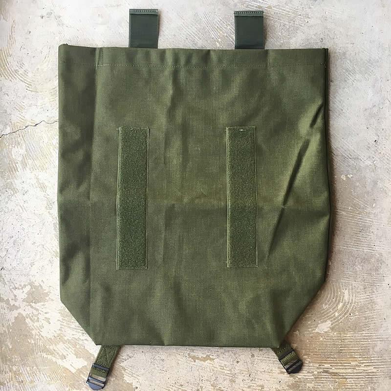 deadstock-bag-a-1.jpg