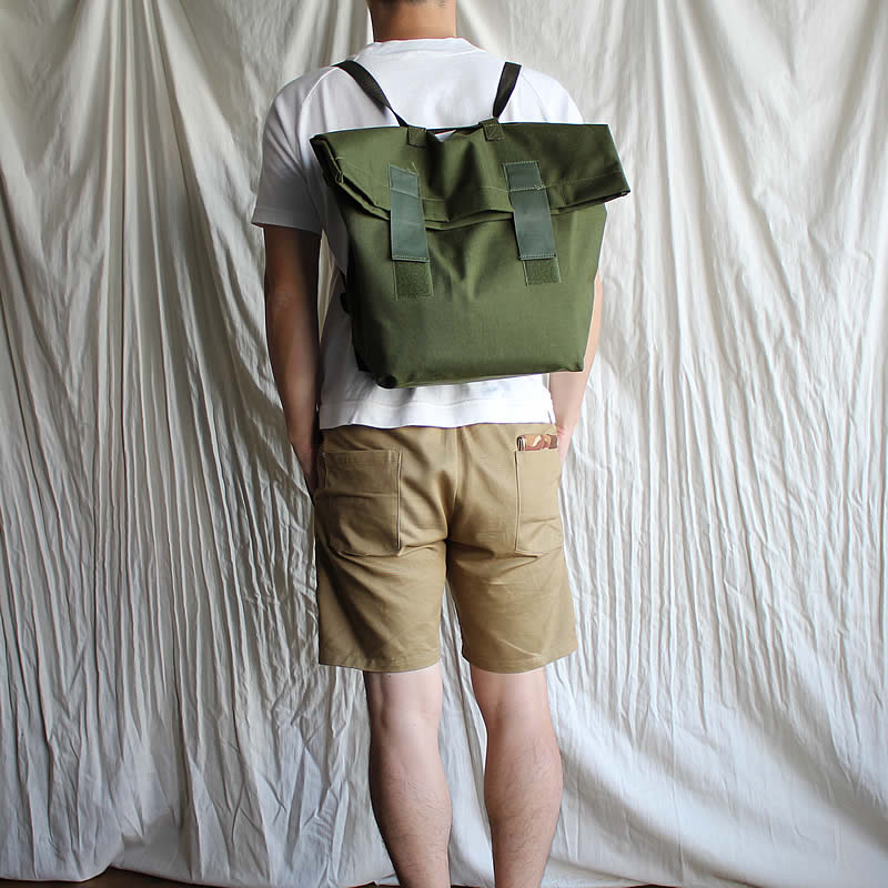 deadstock-bag-a-12.jpg
