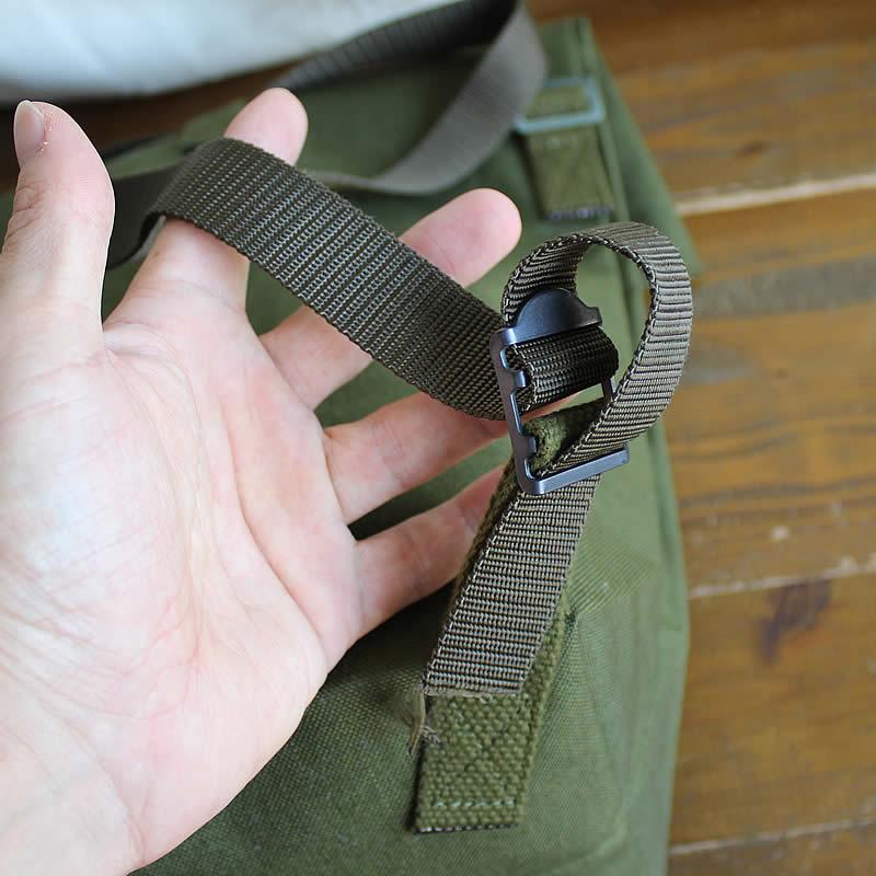 deadstock-bag-a-15.jpg