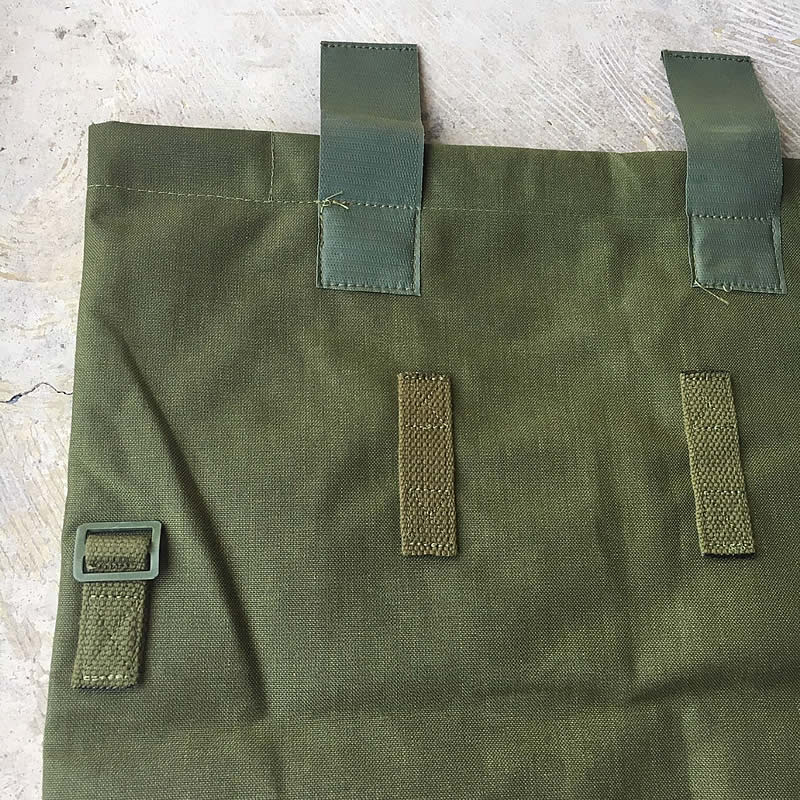 deadstock-bag-a-3.jpg