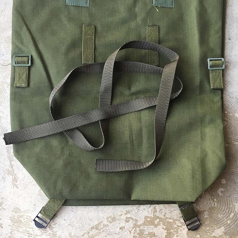 deadstock-bag-a-6.jpg