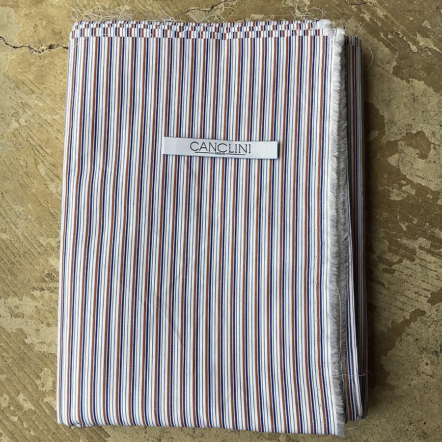 kiji-shirt-import-13.jpg