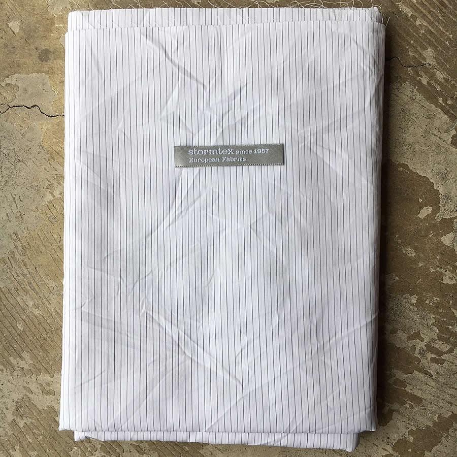 kiji-shirt-import-19.jpg