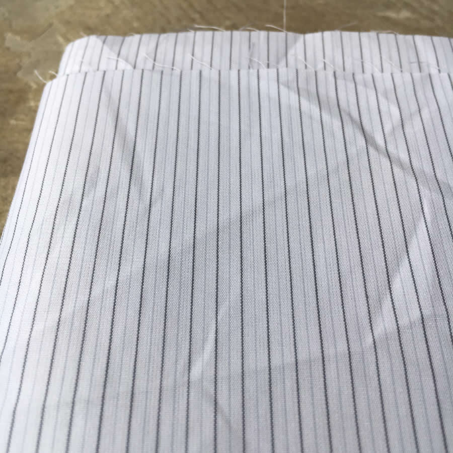 kiji-shirt-import-20.jpg