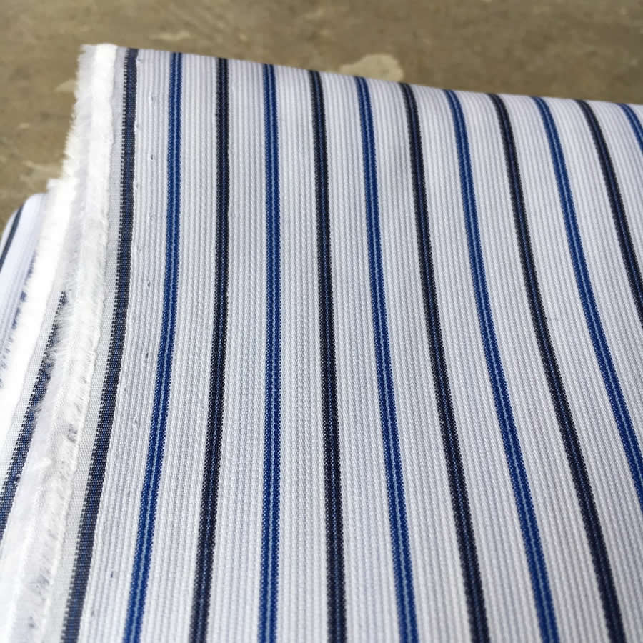 kiji-shirt-import-6.jpg