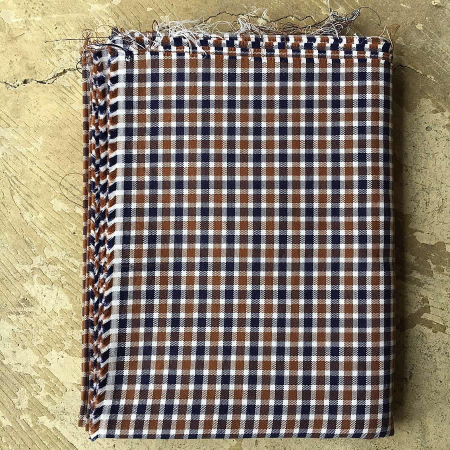 kiji-shirt-kokusan-1.jpg