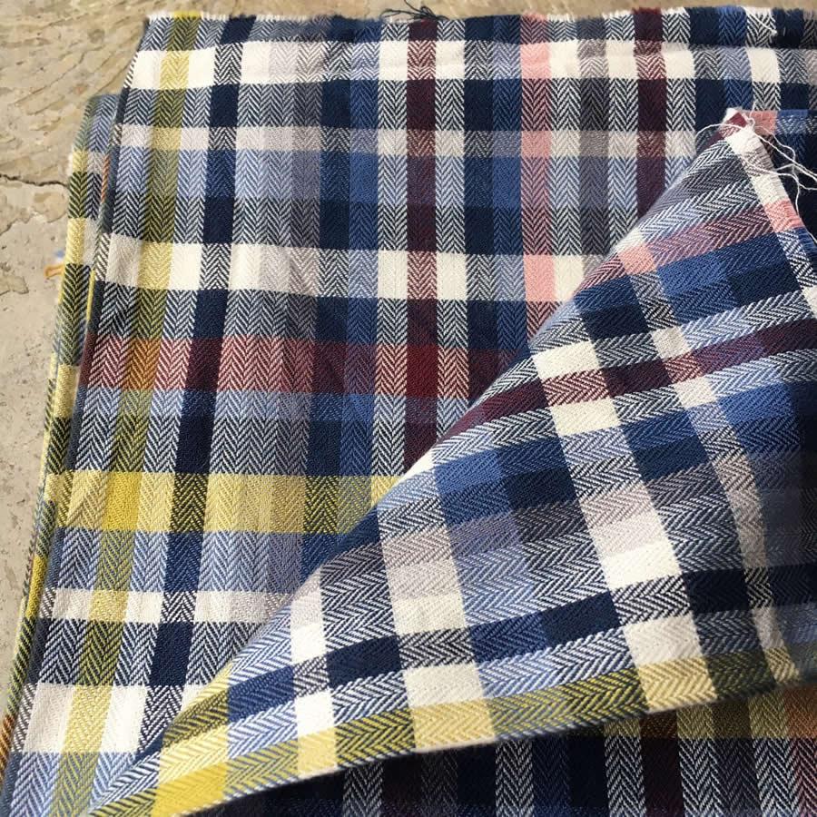 kiji-shirt-kokusan-6.jpg