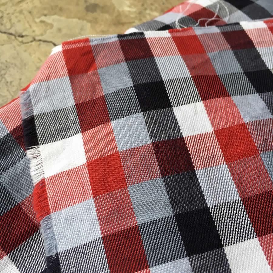 kiji-shirt-kokusan-8.jpg