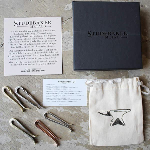 studebakermetals-a-2.jpg
