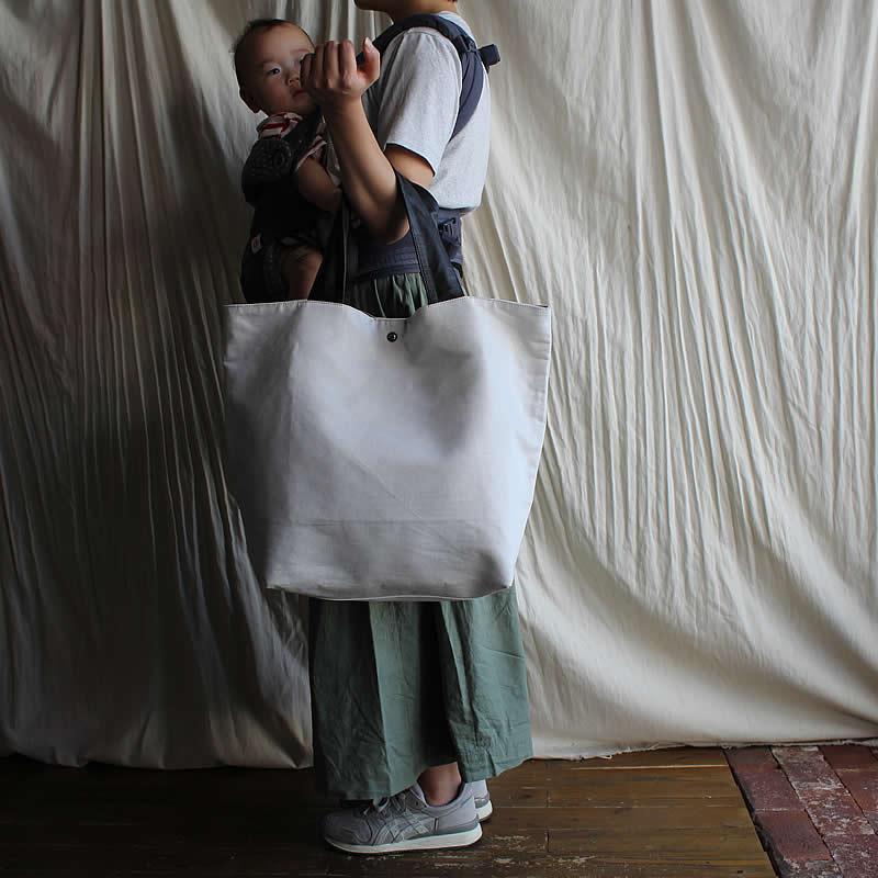 yes-linentotebag-5.jpg