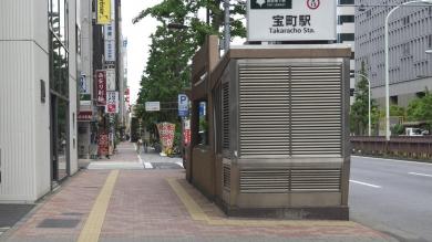 TEN01-008b.jpg