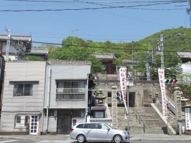 TOKYO001b.jpg