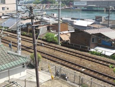 TOKYO002b.jpg