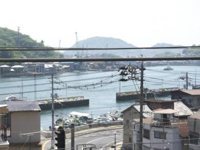TOKYO014b.jpg