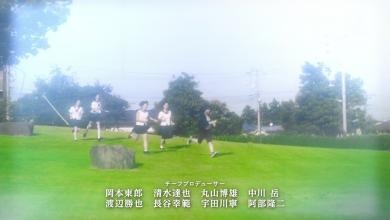 VLC01145.jpg