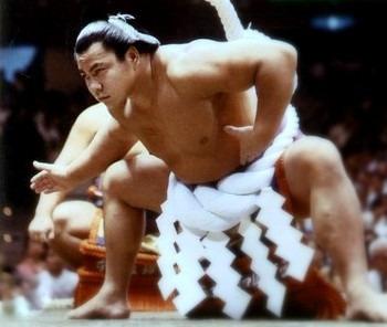 千代の 富士 身長