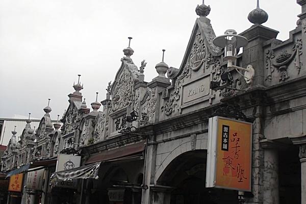 三峡老街03