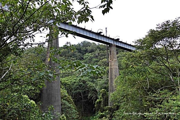 龍騰断橋03