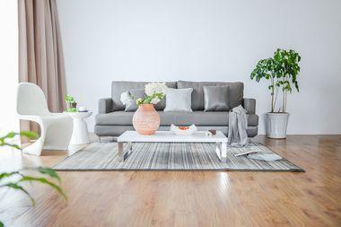 indoor-sofa380.jpg