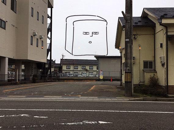 能登ミルク_窓