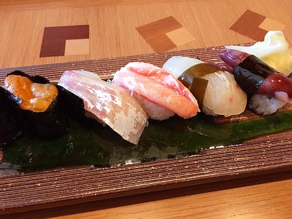 寿司恵_1