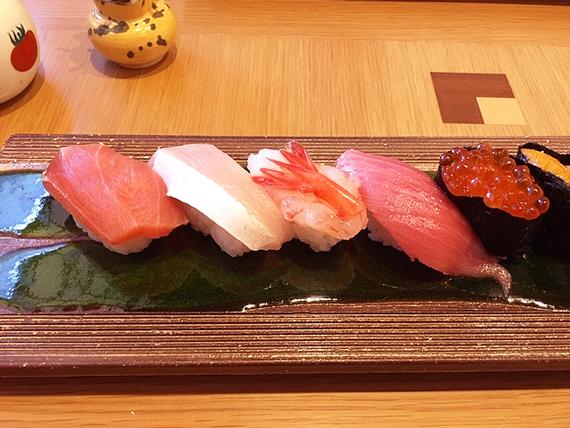 寿司恵_2