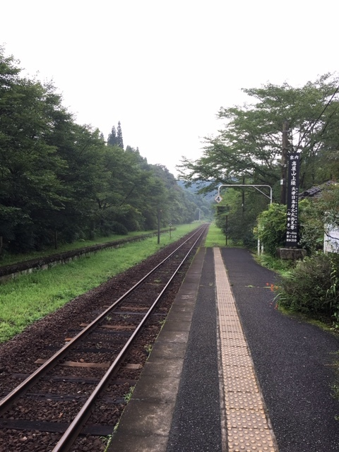 嘉例川の線路_1