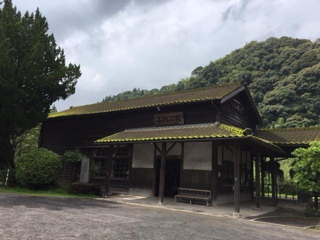 嘉例川駅舎_3