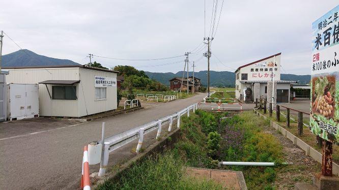 間瀬大工資料館DSC_0377 (002) (003)