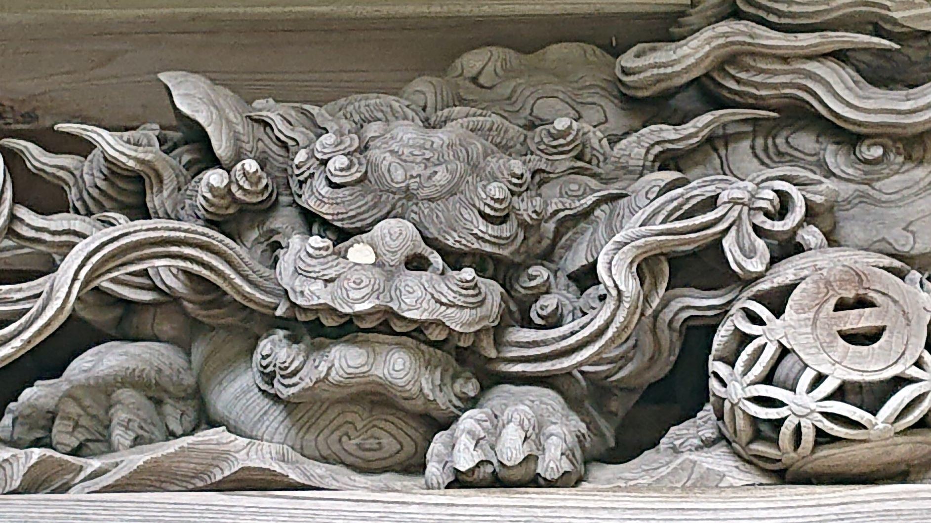 船山神社獅子DSC_0416 (006)