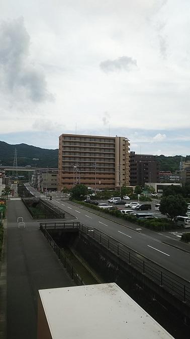 2019-9-5-11.JPG